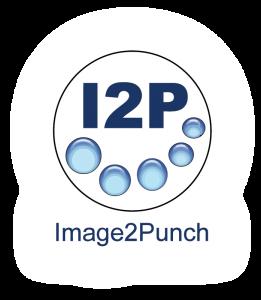 i2p-logo