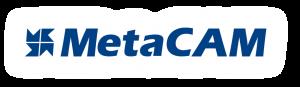 metacam_logo