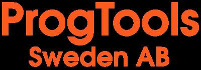 ProgTools Sweden AB