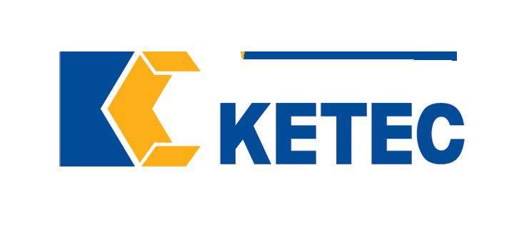 ketec-logo