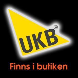 UKB-Logo-e-shop