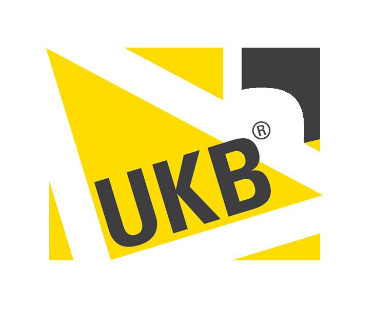 ukb-logo
