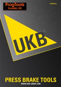 ukb-progtools-10